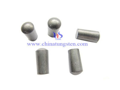 tungsten carbide stud image