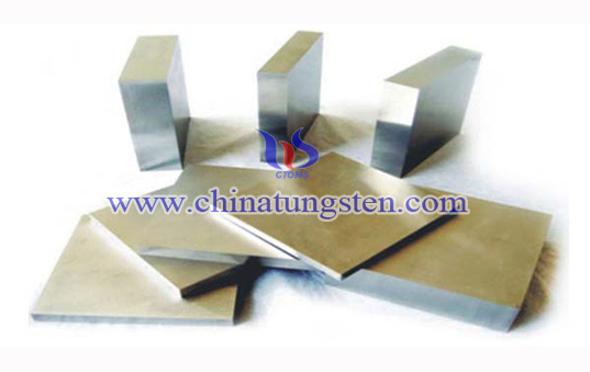 tungsten carbide image